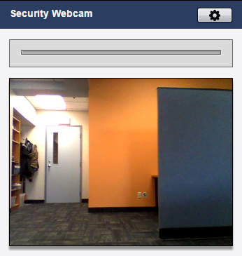 cloud-security-webcam-monitor