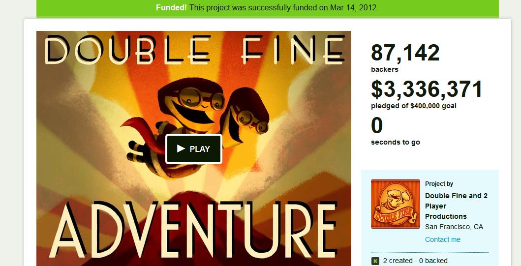 Double_Fine_Kickstarter