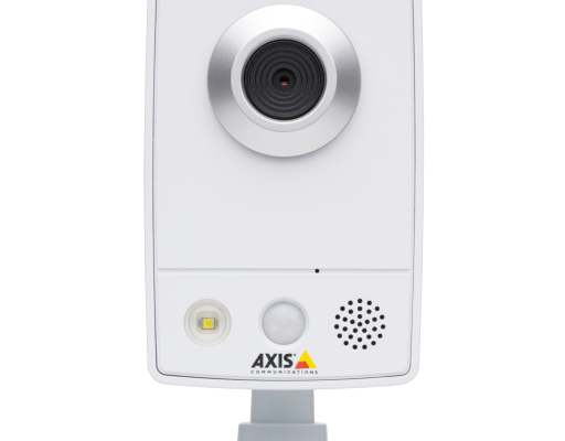 axis-m1031-w