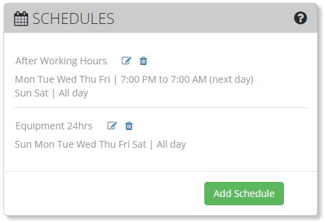 camcloud_features_schedule