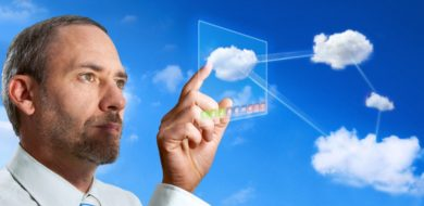 cloud video surveillance