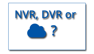 nvr-dvr-cloud-storage