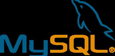 SETUP VSFTPD_USING MYSQL