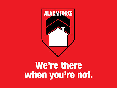 alarmforce_review