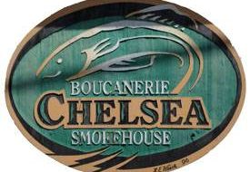 Chelsea Smokehouse