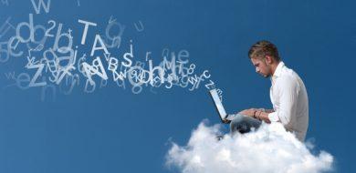 cloud_computing_services