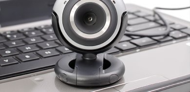 online_webcam_recorder