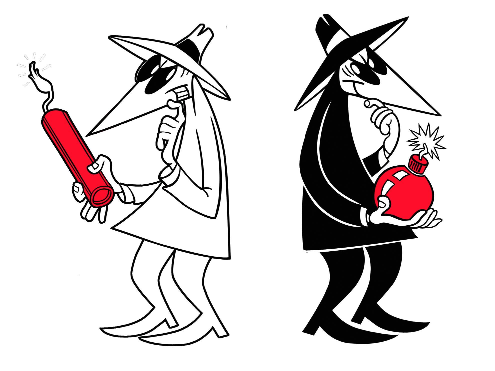 spy_vs_spy_spycam
