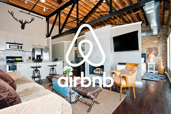 airbnb-privacy-home-security