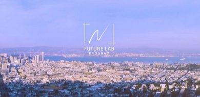 sony future lab program