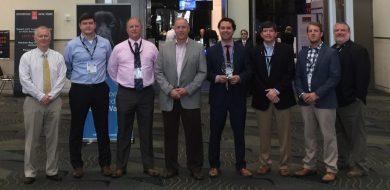 Camcloud Wins Security Magazine Award